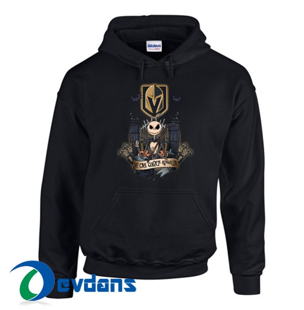 28.99     Tag a friend who would love this!     $28.99    Buy one here---> https://www.devdans.com/product/hockey-jack-vegas-golden-knights-hoodie-unisex-adult-size-s-to-3xl/