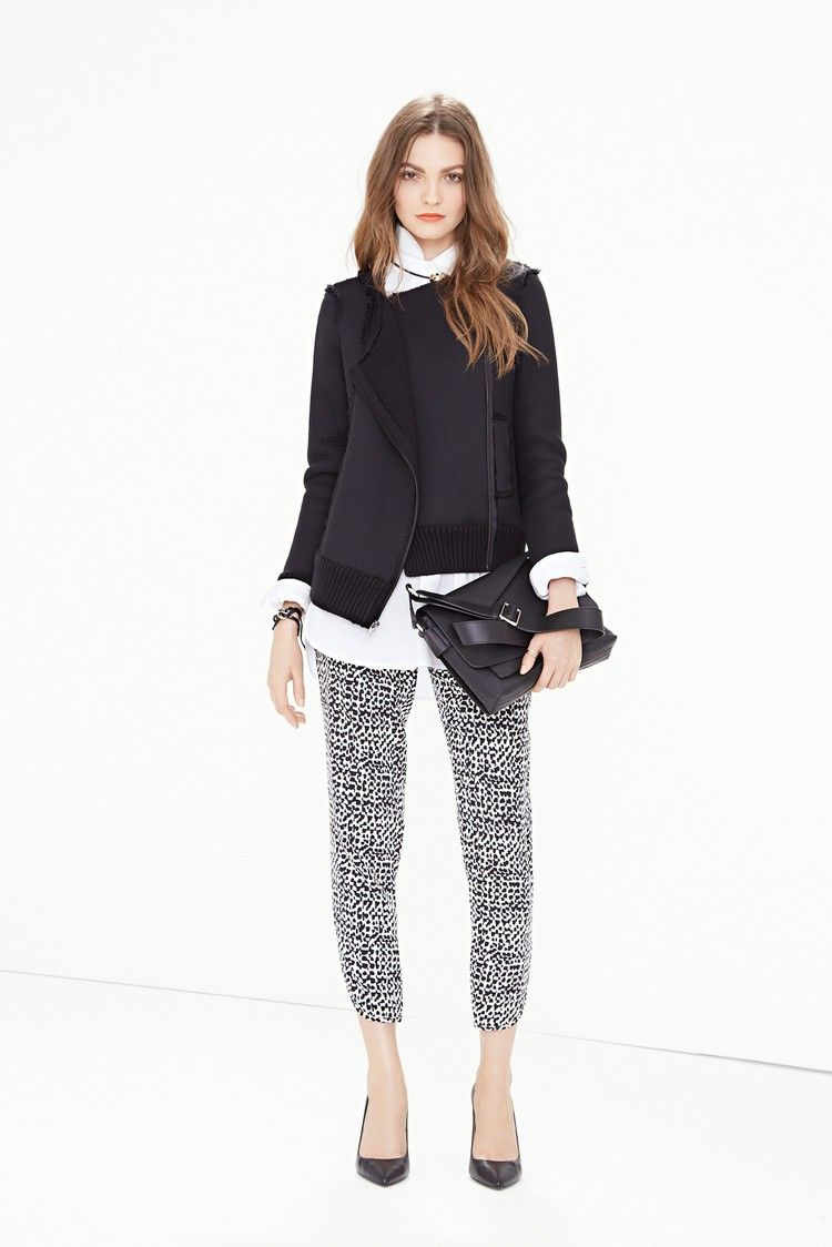 dresscode smart casual damen look in 2019 | Dresscode smart