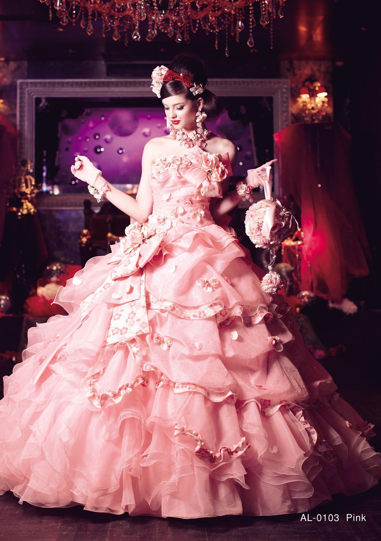 Pin de Dov Sherman en Amazing Dresses and Gowns | Pinterest | Gitano