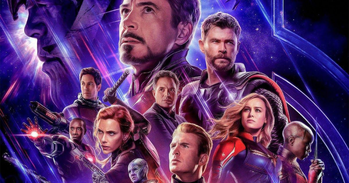 Avengers Endgame Wallpaper 4k In 2020 Marvel Movies Marvel