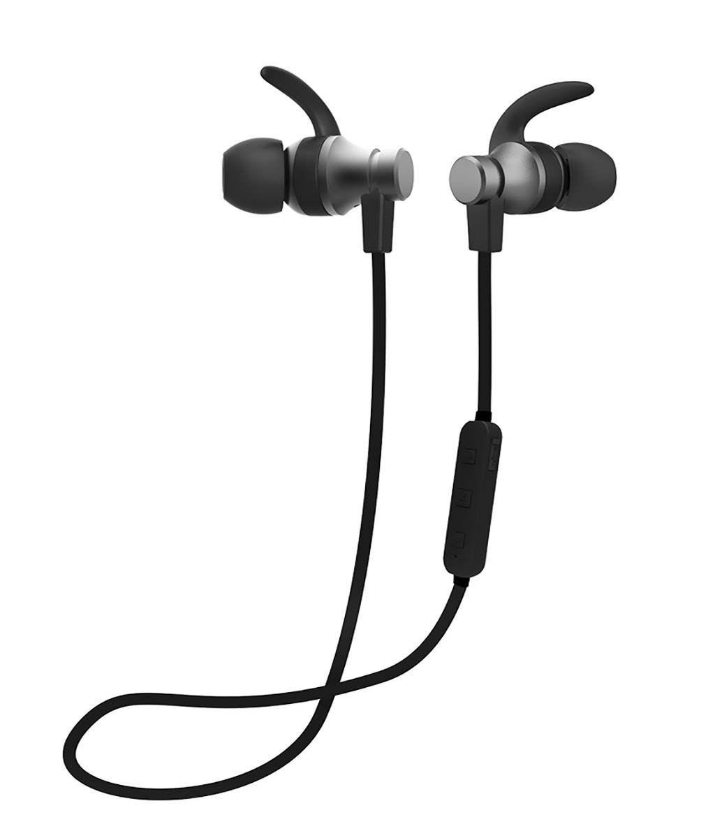 Vidvie In Ear Wireless Sport Headset Bt815 Bluetooth Headset Usb