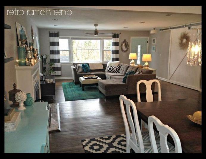 21 Living Dining Room Ideas Info Livingroomreference