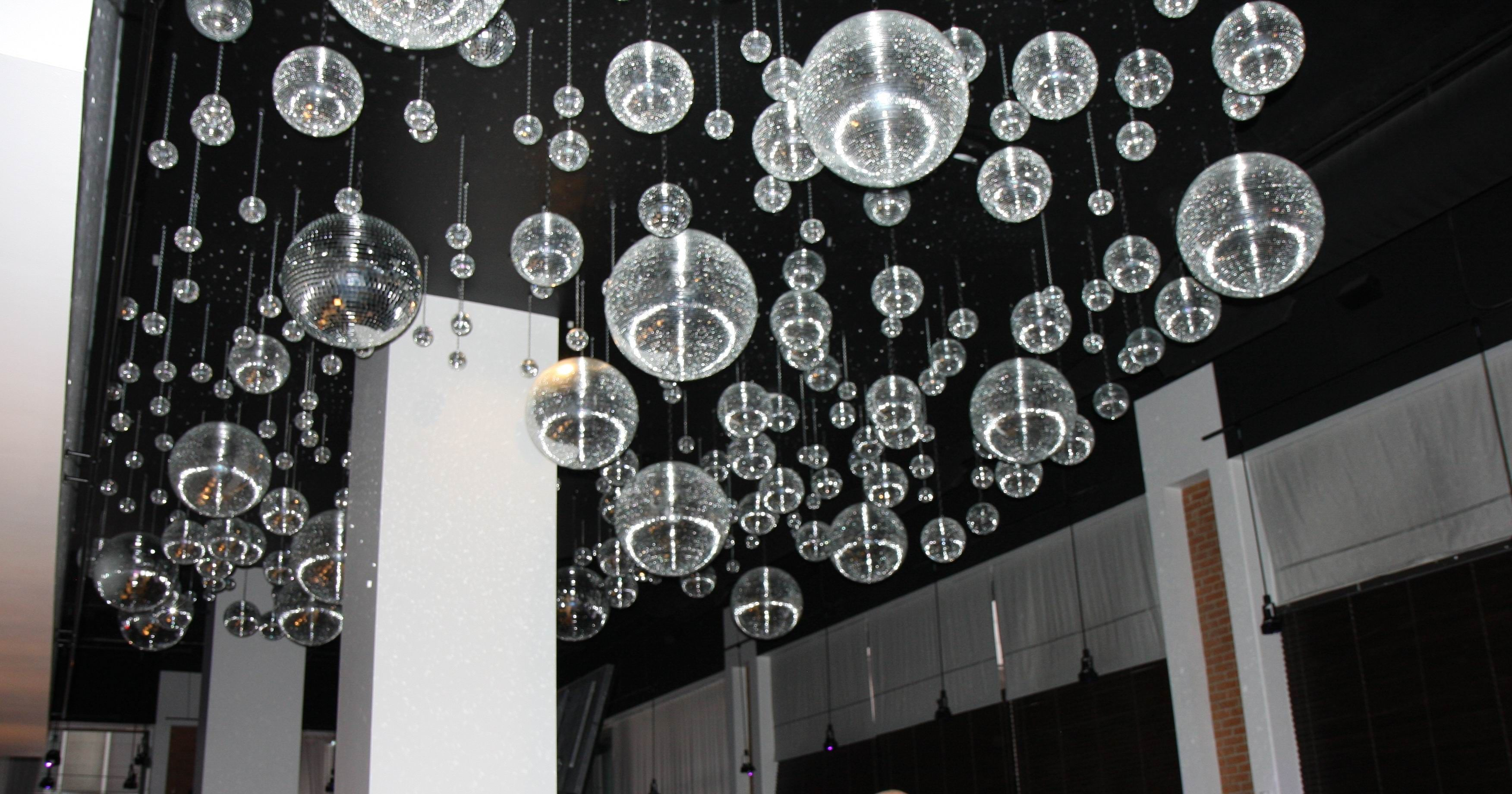 More more more shiny shiny pinterest discos more more more restaurant ownerdisco ballbig arubaitofo Gallery