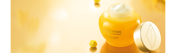 Free Trial L'OCCITANE | Skin Cream trial and give your skin the youthful, radiant glow you've always wanted. Click here, submit your info and receive this awesome freebie!!! Free Trial L'OCCITANE