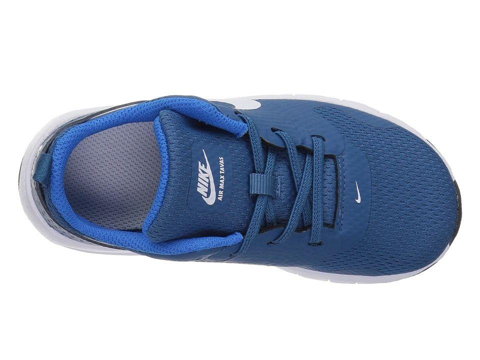 Nike AirMax tavas infants