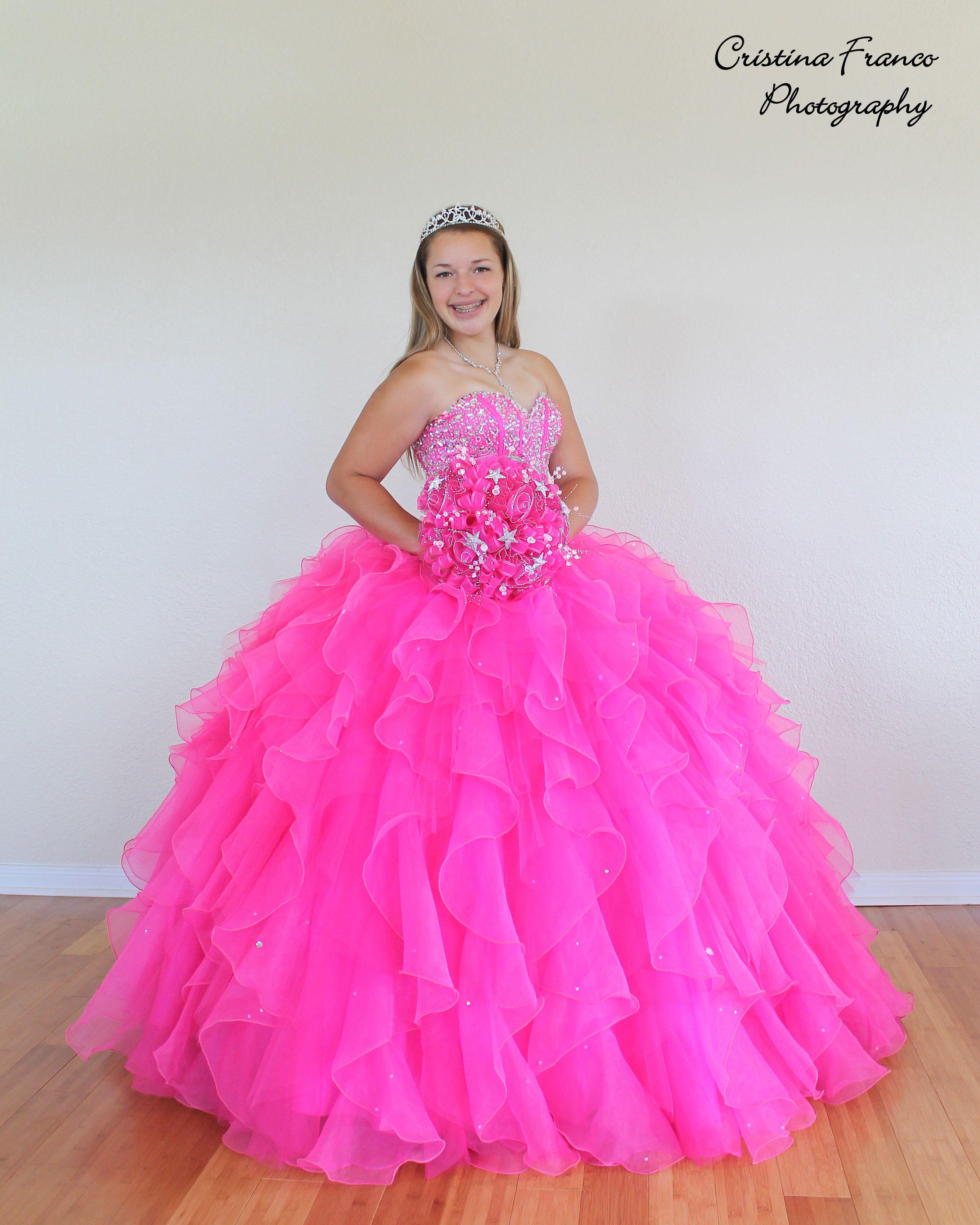 Quinceanera | 15 dresses | Pinterest | Quinceañera, Vestidos de ...
