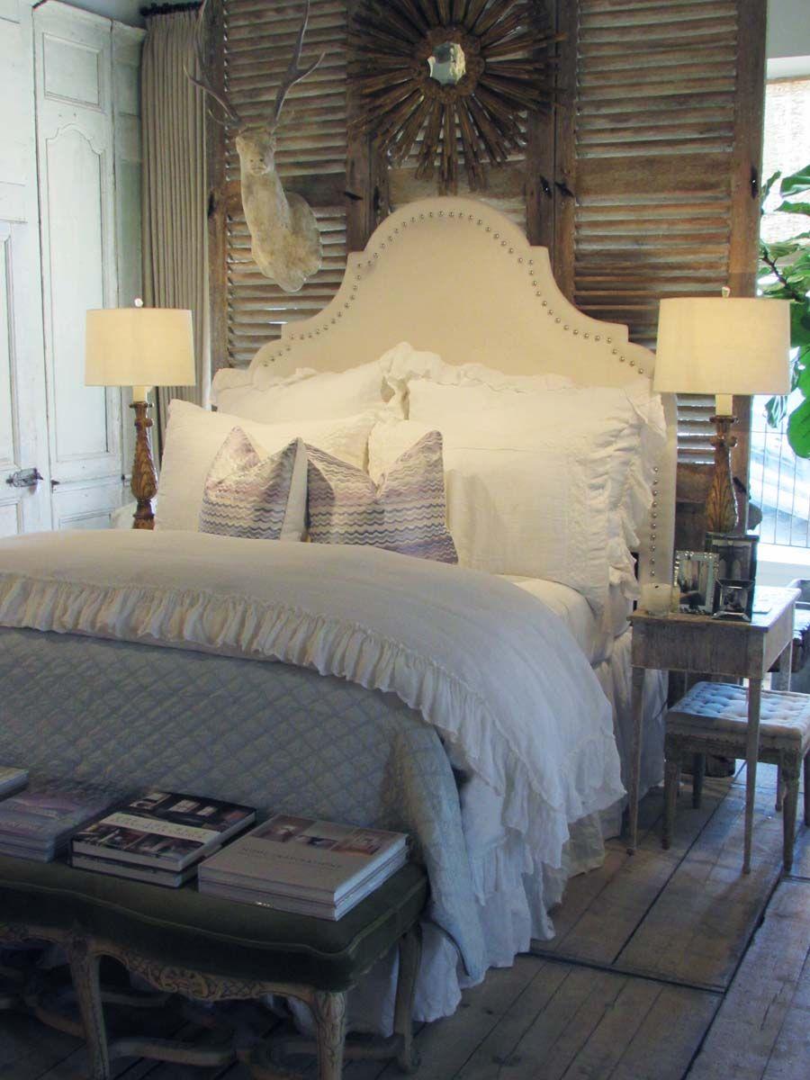 schneller kurs vintage interieur design, window shop at vintage living | lisa luby ryan | pinterest, Design ideen