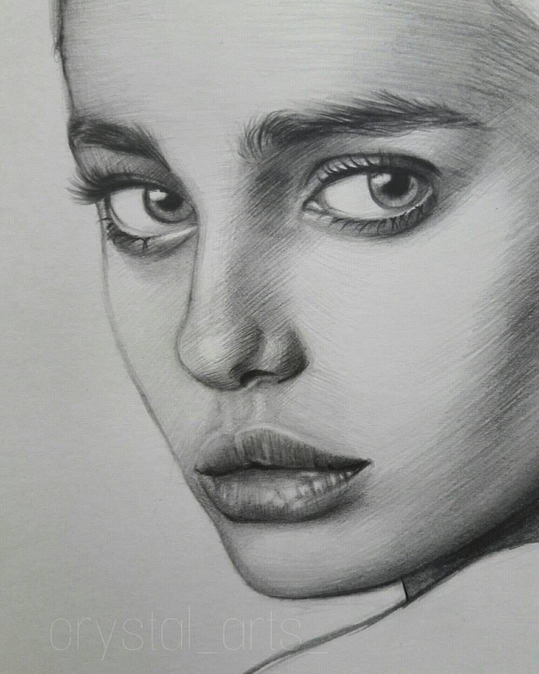 #sketch #sketchbook #pencil #portrait #art #arts #