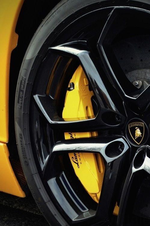 Car Rim Ferrari Car Rims For Cars Lamborghini