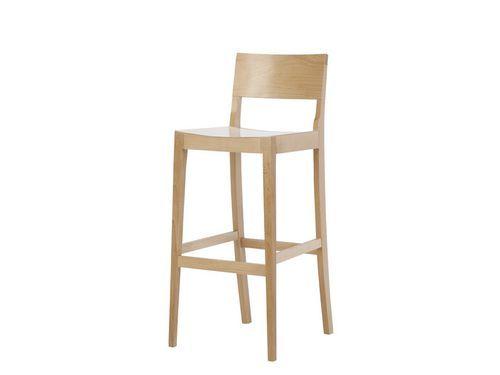 design barhocker hocker k che barst hle holz bar hocker k che pinterest barst hle. Black Bedroom Furniture Sets. Home Design Ideas