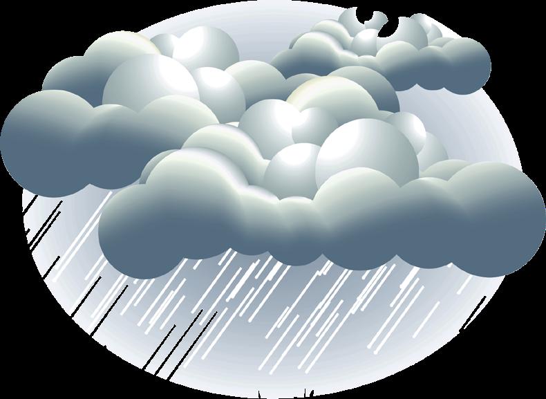 Rain Png Image Rain Transparent Free Download Clouds Png Images Transparent