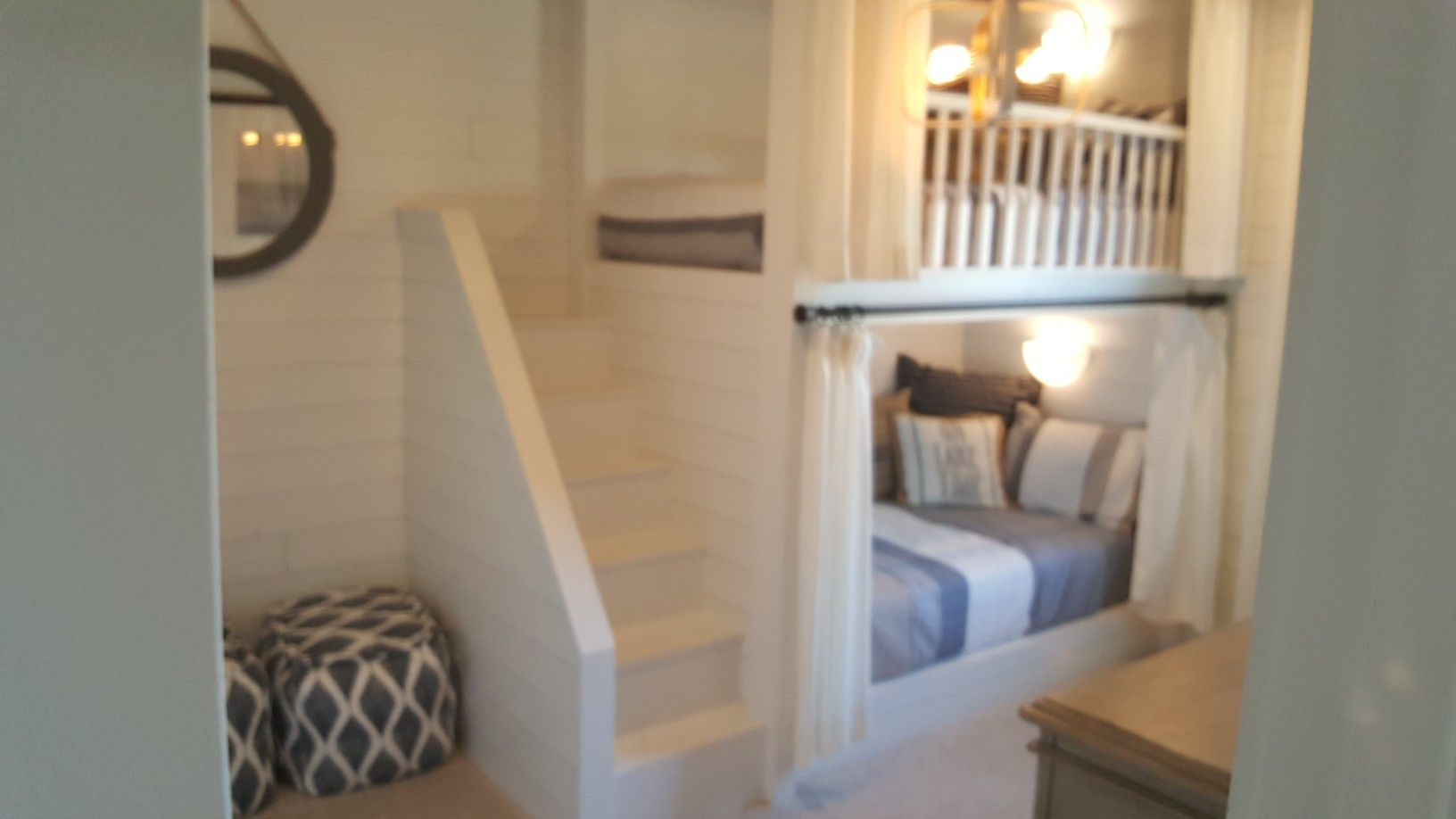 Best Pin By Janet Boaz On Murphy Bed Bunk Beds Bunk Beds 640 x 480