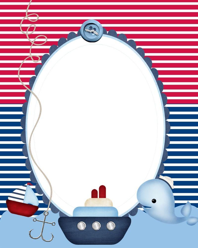 tag marinheiro | Ursos samuel | Pinterest | Alonso, Tías y Baby Shower