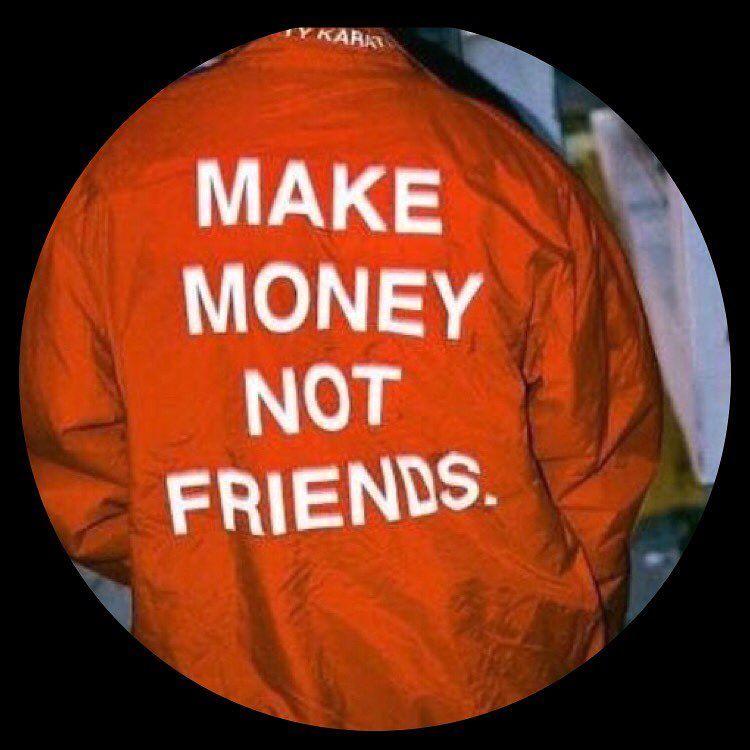 Baddie Pfp Aesthetic Money - Janeforyou