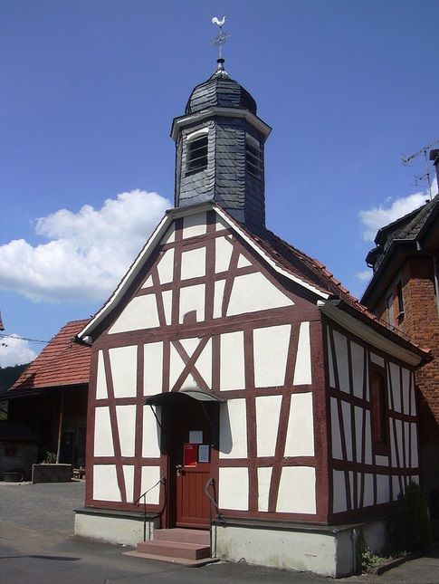 MömbrisBrücken (Aschaffenburg) BY DE Aschaffenburg