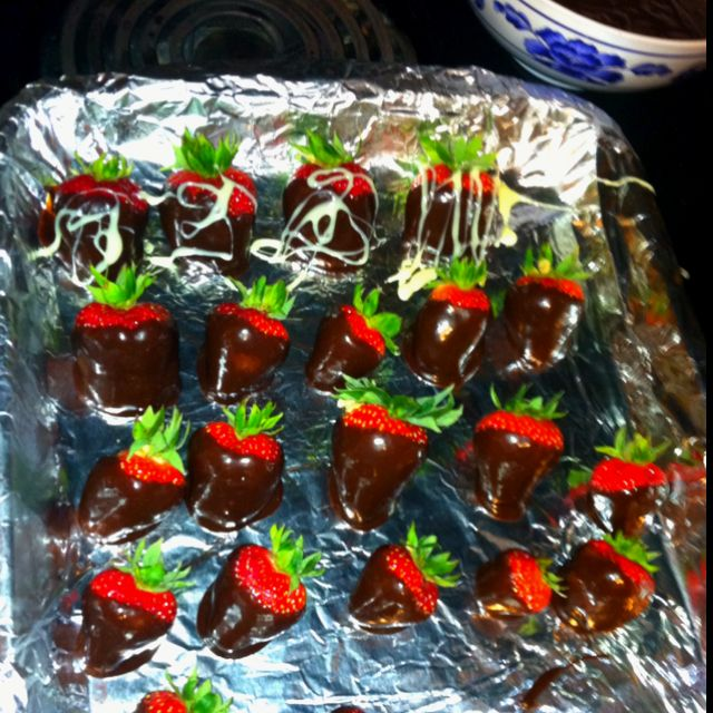 Happy Mother S Day Mama Rosenberg Chocolate Covered Strawberries Food Chocolate Covered