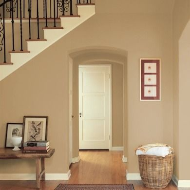 colors basement walls best neutral paint colors color walls paint