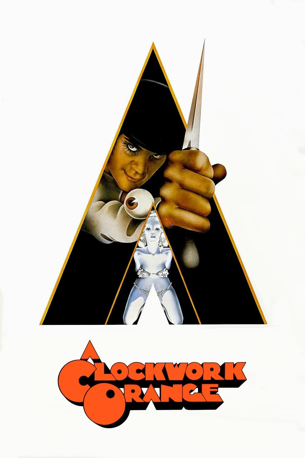 watch a clockwork orange online free megavideo