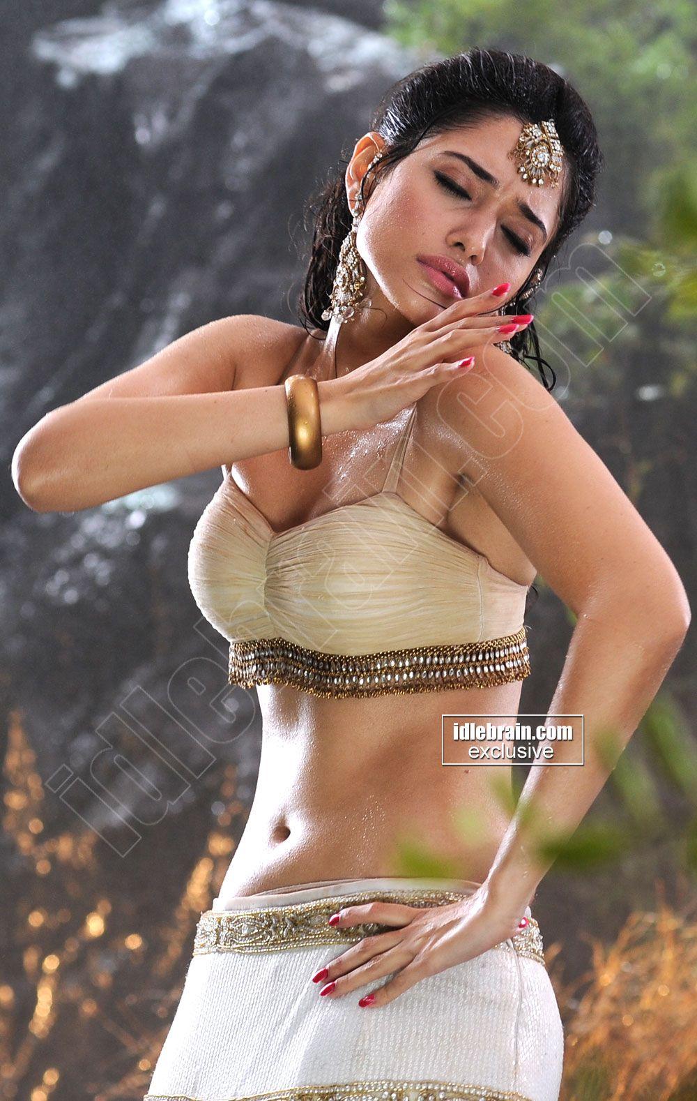 tamanna navel | actress navel | pinterest | navel, actresses and