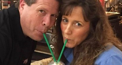 Here are the 5 most appalling Christian defenses of the Duggars