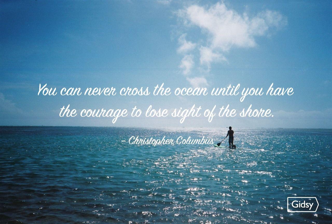 cool Ocean Tumblr Quotes | AmazingPict.com - Wallpapers ...