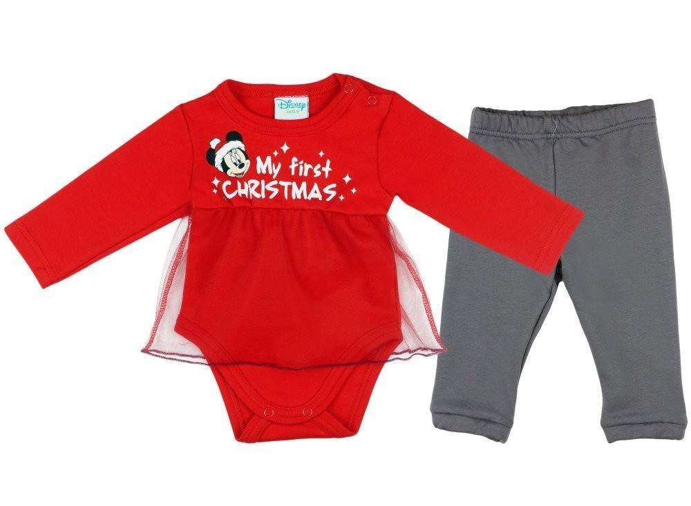 Kleid Sommerkleid Body Baby Kleidchen 56 62 68 74 80 Babykleid SET Anzug Kombi