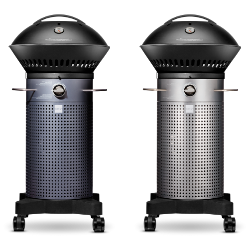 Fuego Element Gas Grill - $299 - $399 #shiptohawaii #whalemail #fuego