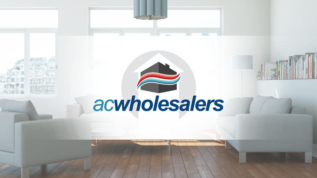 Acwholesalers Is A Leader In The Online Home Comfort Heating And Air Conditioning Space We Specialize In Offeri Heating And Air Conditioning Indoor Air Quality