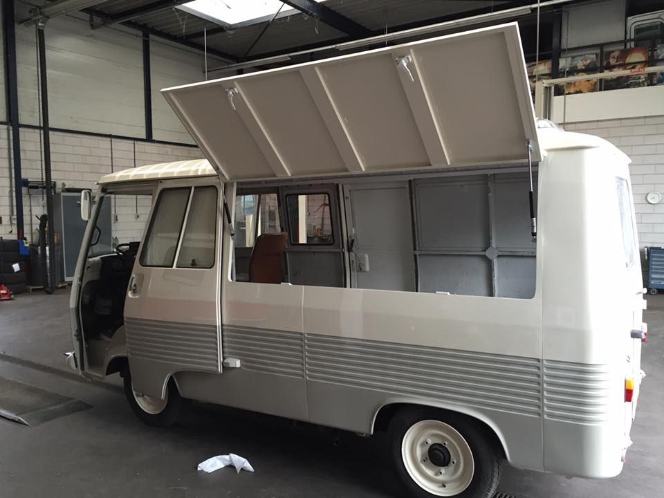 pin by patrick peters on peugeot j7 wine food truck. Black Bedroom Furniture Sets. Home Design Ideas