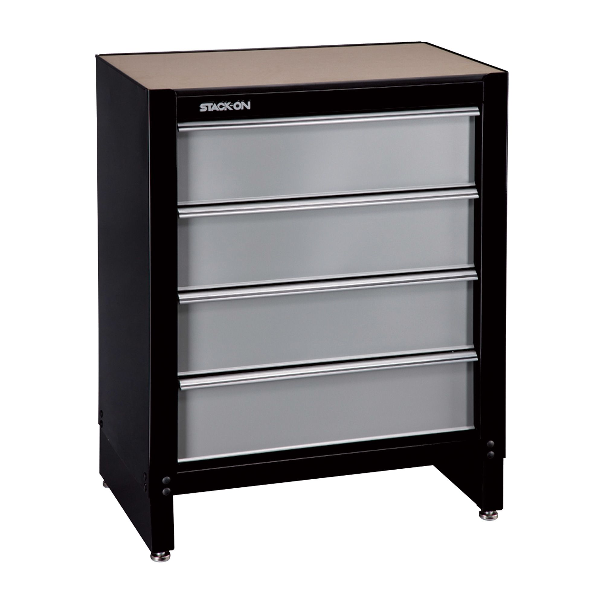 Lovely Rolling Metal Storage Cabinet
