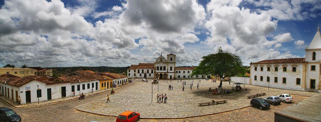 São Cristóvão, Sergipe - Brasil - Patrimônio Cultural da Humanidade  (Unesco) | Patrimonio cultural da humanidade, Patrimônio cultural, Cidade