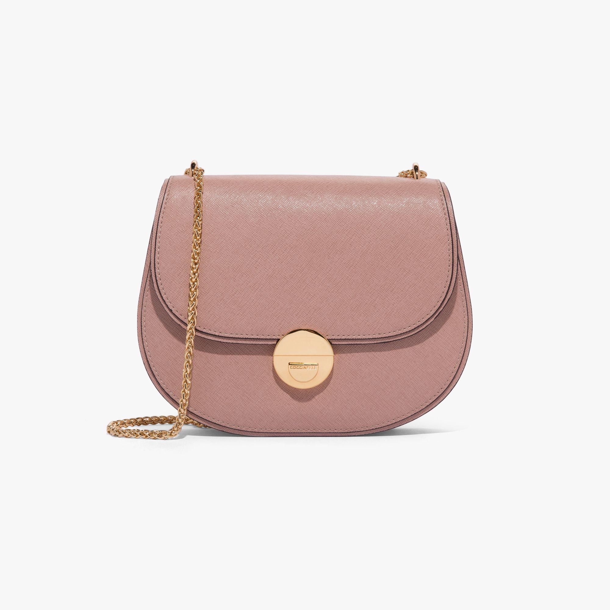 Violaine Saffiano Minibag KhFgzl2Av