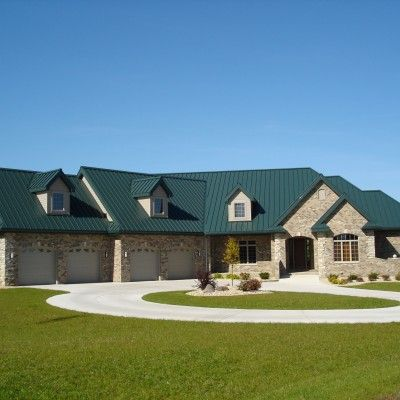Best Hartford Green Home Metal Roof Colors Roof Colors 400 x 300