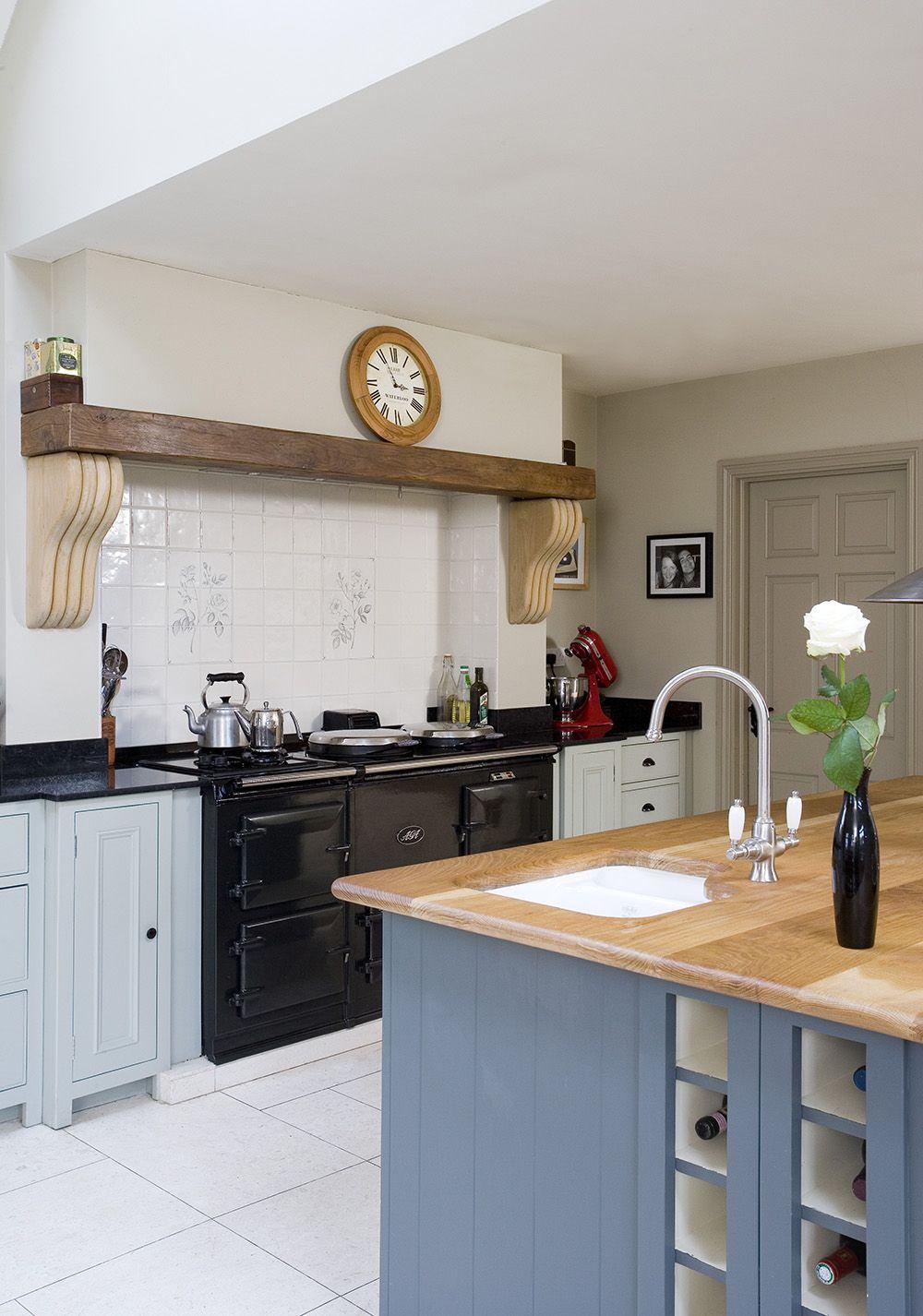 Pin by Rachel Downham on Kitchen dreaming | Kitchen ...