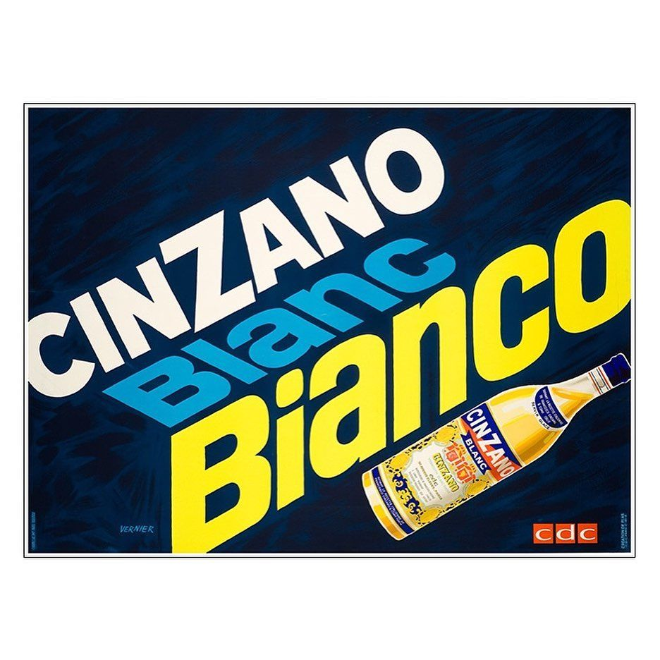 Via Ivpda Member Galleria L Image Cinzano Original Vintage Advertising Not A Reproduction Available At L Image Gallery Alas In 2020 Vintage Posters Poster Vintage