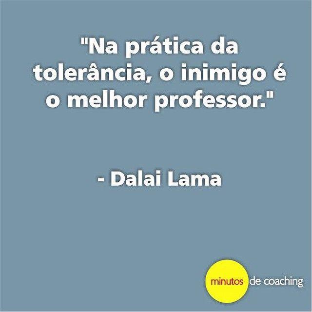 Deixamos de enxergar que estar diante dessas pessoas é uma boa oportunidade para aprender e praticar, sabedoria e gentileza. É difícil, eu sei. Eles são nossos mestres! Mas precisamos desse...