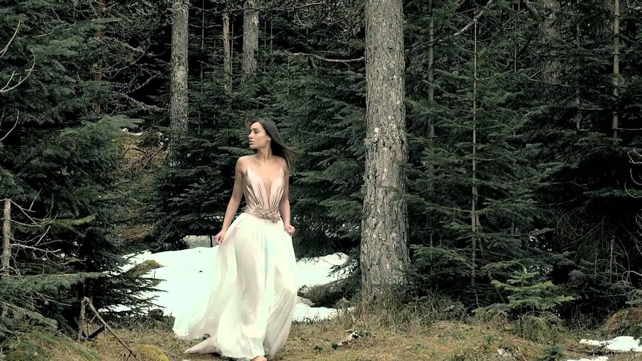Zdravko Colic Pamuk Official Video Hd Cotton Pop Singers