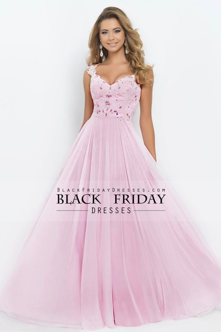 Buy Prom Dresses, Special Occasion Dresses On Line With Black Friday ...