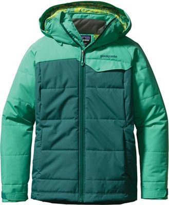 Patagonia Women s Rubicon Jacket  92772611fe87
