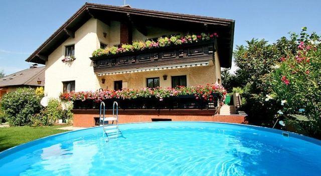 Apartment Anita - #Apartments - $100 - #Hotels #Austria #Deutsch-Wagram http://www.justigo.tv/hotels/austria/deutsch-wagram/apartment-anita-gerasdorf_50347.html