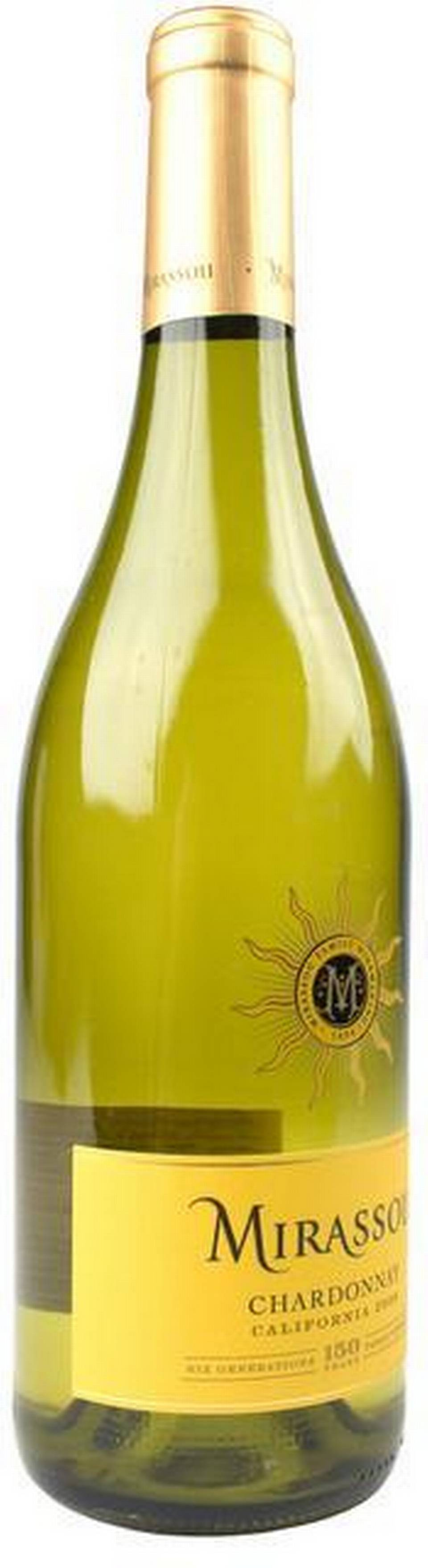 10 bottles to consider for your house wines wine1.jpg