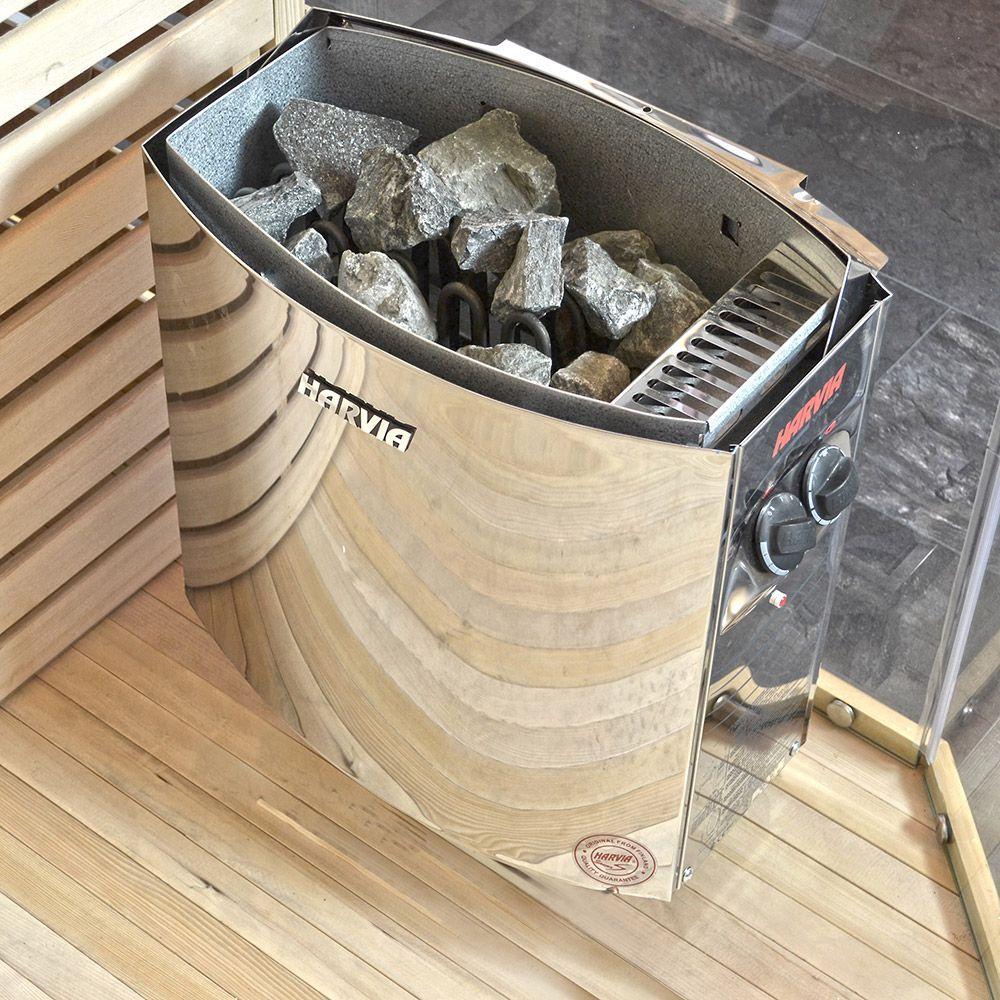 Traditionelle Sauna Skyline Xl Big Bild 3 Sauna Skyline Infrarotkabine