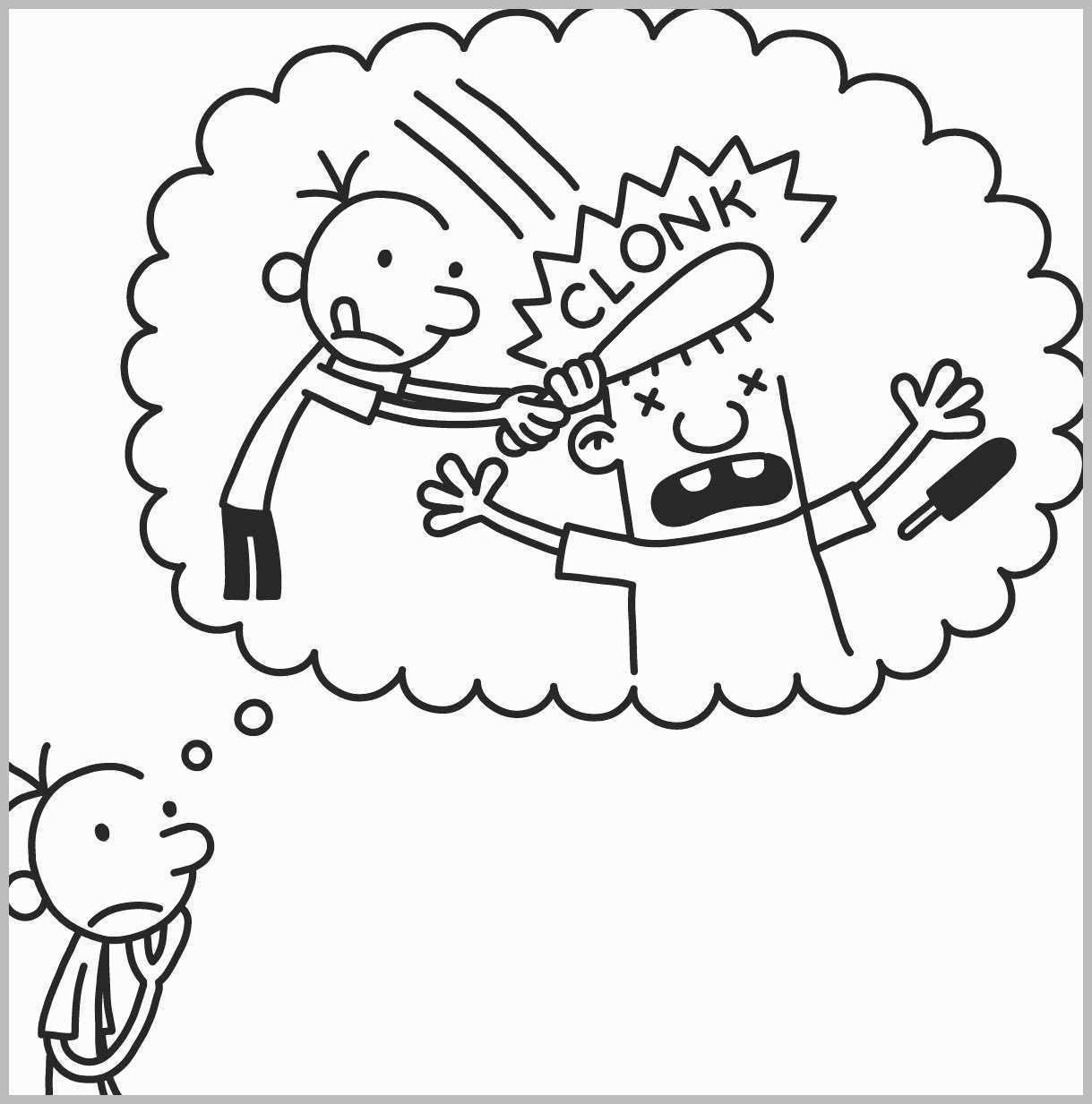 Diary Of A Wimpy Kid Coloring Pages Free Http Www Wallpaperartdesignhd Us Diary Of A Wimpy Kid Coloring Pages Free Wimpy Kid Coloring For Kids Coloring Pages