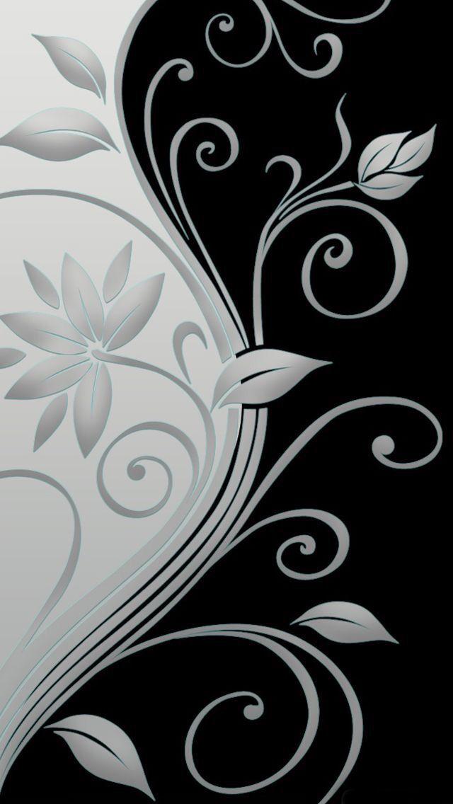 Пин от пользователя 𝓦𝓮𝓵𝓬𝓸𝓶𝓮 UFA-RUSSIA на доске wallpapers ...