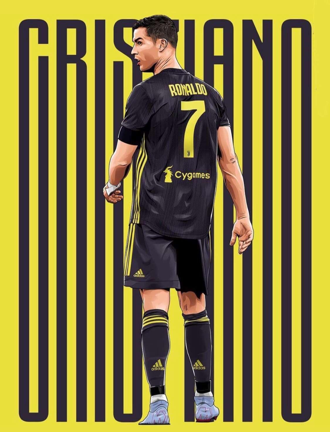 new concept 29820 b774d Libera tu energía, PRACTICA DEPORTES!!! The REAL Ronaldo ...