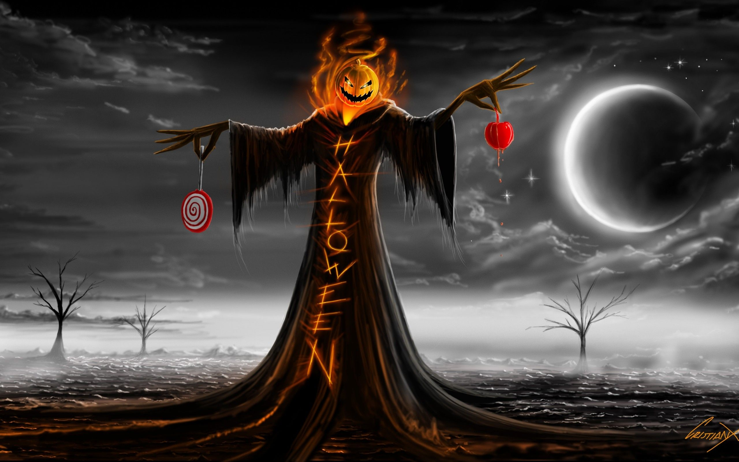 Witches Imagens Witch Hd Wallpaper And Background
