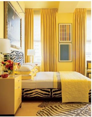 Monochromatic Love | Monochromatic Rooms | Pinterest | Monochromatic ...