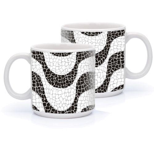 Copacabana mugs