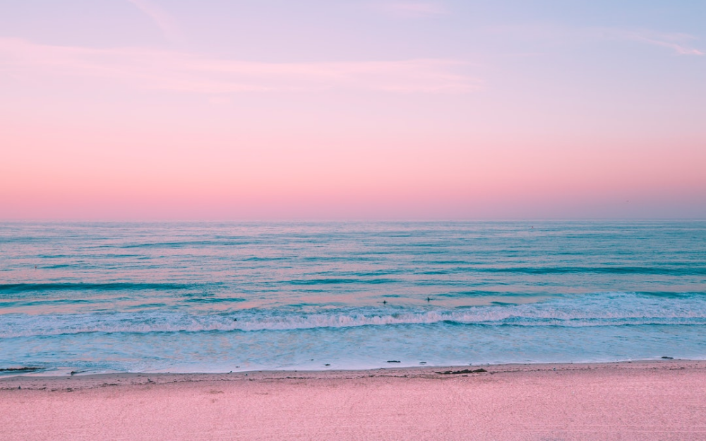 Download The Perfect Pastel Pictures Find Over 100 Of The Best Free Pastel Images Free For Commerc Beach Photography Best Background Images Beach Background