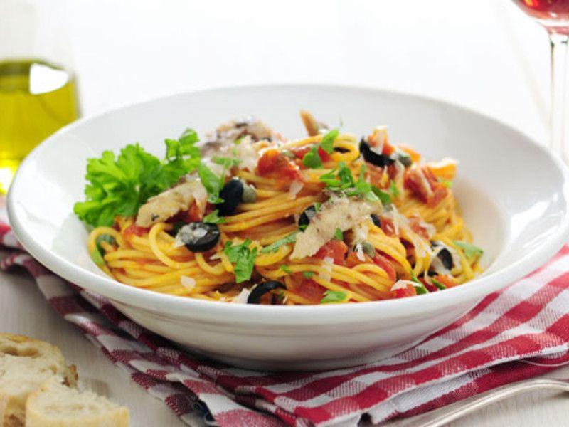 Italienische Huren